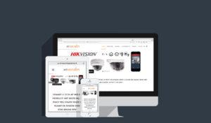 NetSimpel project MT-security