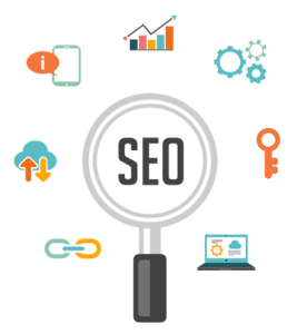 NetSimpel SEO internet marketing