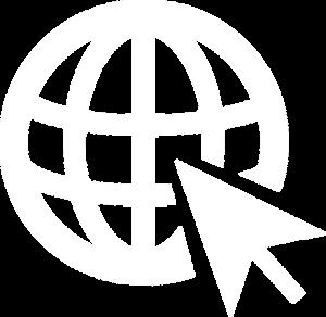 NetSimpel web ontwikkeling website
